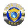 Archer250's avatar