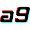 archer999's avatar