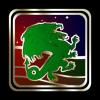 ArcherBlack's avatar