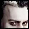 ArcherDimer's avatar