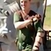 ArcherofToday's avatar