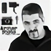 Archerphoto's avatar