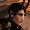 ArcherTime's avatar