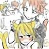archeruchuja's avatar