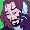 ArcherWithArrows's avatar