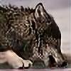 ArcherWolfess's avatar