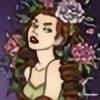 archerygirl429's avatar