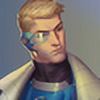 ArcherZhou's avatar
