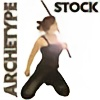 archetype-stock's avatar