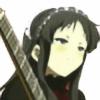 Archeycrafts's avatar