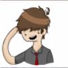 ArchfiendDrevak's avatar