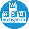 ArchGamer's avatar