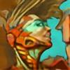 Archgear's avatar