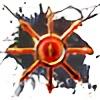 ArchGet's avatar