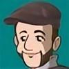 ArchGothic's avatar