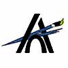ArchGrafix's avatar