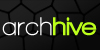 ArchHive's avatar