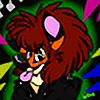 ArchibaldFox's avatar