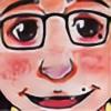 ArchiBelov's avatar