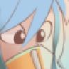 Archiblitz's avatar
