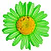 archidictus's avatar