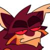 Archie-Dragon's avatar