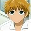 Archie-Sama's avatar