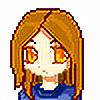 Archie-san's avatar