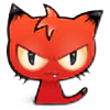 Archie-The-RedCat's avatar