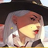 archie077's avatar