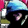 archie321's avatar