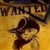 ArchieArevalo's avatar
