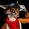 ArchieDTA's avatar