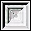 ArchieFOX's avatar