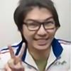 archiekwa's avatar