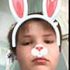 Archiesartandstuffs's avatar