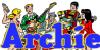 ArchiesComicsFans's avatar