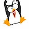 archieslittlecollie's avatar