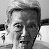 Archillez's avatar