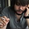 archilutan's avatar