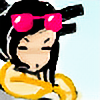 ArchimageMagik's avatar