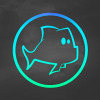 Archimedd's avatar