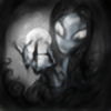 Archina-Demonette's avatar