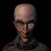 Archinowsk's avatar