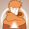 ArchiosLukos's avatar