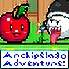 ArchipelagoAdventure's avatar