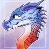 Archipelagornis's avatar