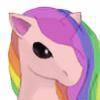 ArchipelRainbowAdmin's avatar