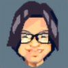 archipics's avatar