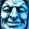 archipirata's avatar